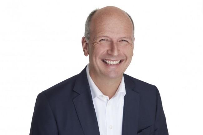Jürg Hunziker, CEO d'Avaloq, considère qu'en rejoignant NEC,l'éditeur suisse va poursuivre son histoire à succès en proposant aux clients des solutions bancaires leur simplifiant la vie dans un monde toujours plus complexe. (Crédit : Avaloq)