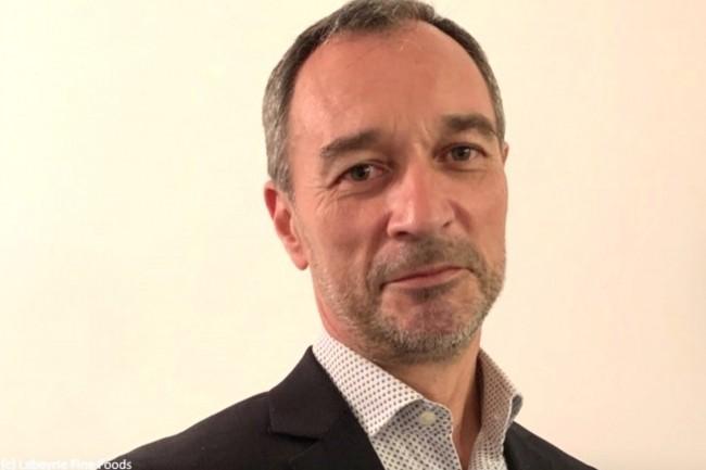 Louis Goffaux (Labeyrie Fine Foods) : « nous voulons recentrer nos compétences IT sur les projets de transformation organisationnels. »