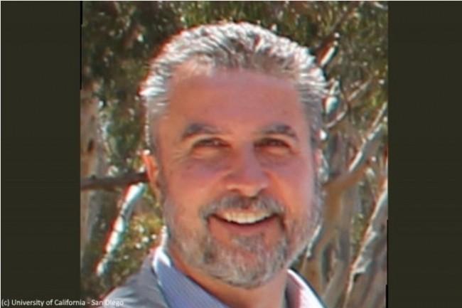 Brian DeMeulle (Université de Californie) : « sans temps suffisant pour planifier la transition vers le cloud, on ne peut réfléchir au bon modèle de consommation. »
