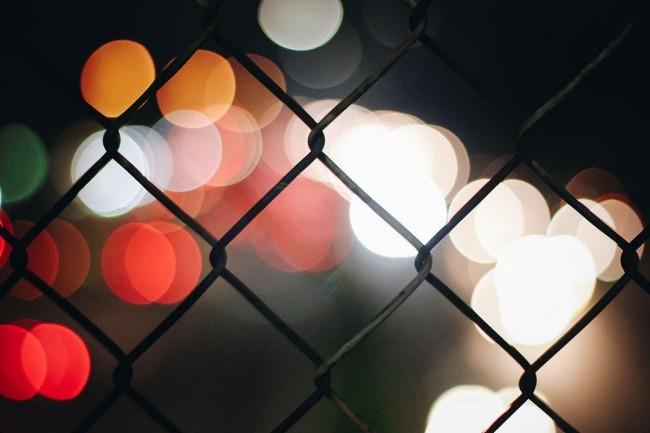 Qu'est-ce qu'un service mesh peut apporter pour améliorer le réseau d'un datacenter (Credit: vjapratama)