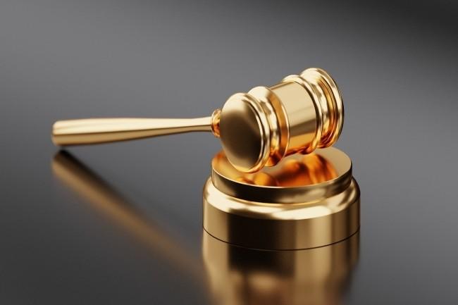 La sanction est lourde pour Cisco reconnu coupable de violation des brevets de Centripetal Networks (Cr�dit Photo: QuinceCreative/Pixabay)