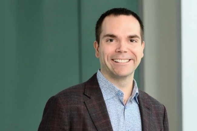 «Nous combinons des décennies d'expérience pour fournir cette visibilité de bout en bout sur toutes les couches de la pile IT», rappelle Clay Magouyrk, vice-président exécutif d'Oracle Cloud Infrastructure. (Crédit : Oracle)