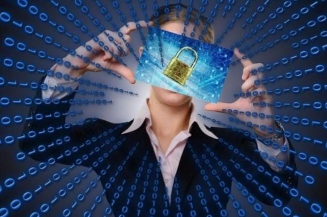 La nomenclature de métiers de la cybersécurité proposée par l'ANSSI a vocation à être déclinée par chaque organisation selon ses spécificités. (Crédit photo: Geralt/Pixabay)
