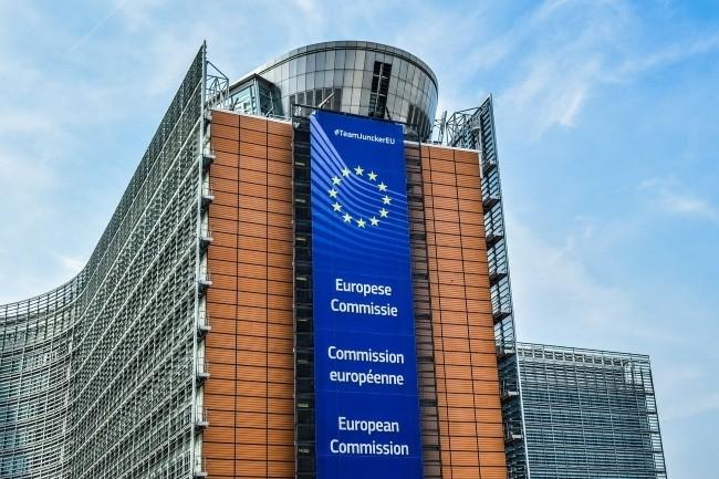 La Commission européenne a lancé le coup d'envoi de l'appel d'offres pour la gestion du .eu. (Crédit Photo : Dimitrisvestsikas1969/Pixabay)