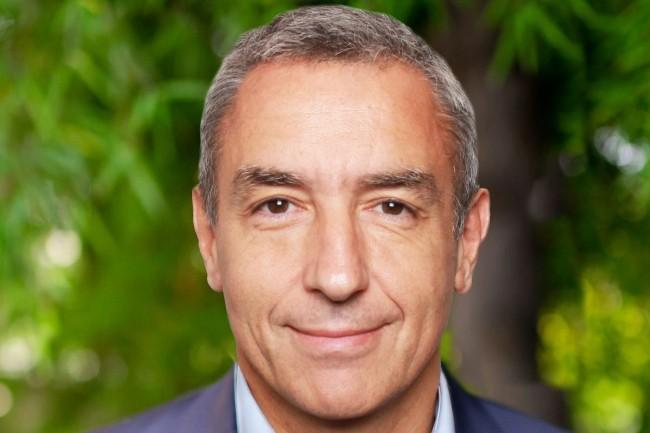 Diplômé de Sup de Co Paris, Thierry Mathoulin prend la direction des opérations de l'éditeur Neocase Software. (Crédit Neocase).
