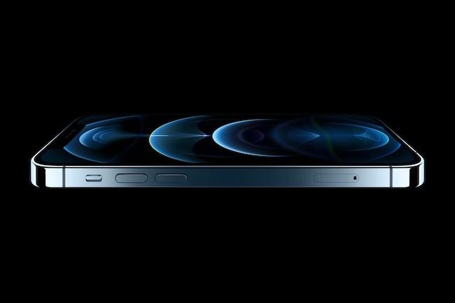 Belgium-iPhone: Apple met à la retraite plusieurs modèles d'iPhone