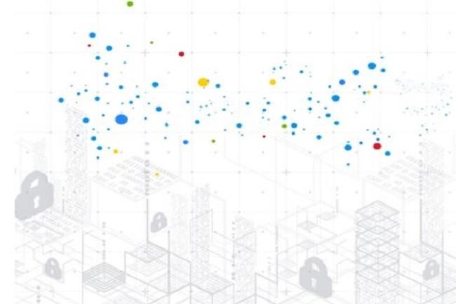 Pour lutter contre des attaques DDoS de plus en plus puissantes, Google Cloud est amené à surapprovisionner ses défenses. (Crédit Google Cloud)