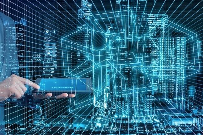 Une base de données peut être partitionnée entre plusieurs dizaines ou centaines de serveurs. Il est important de comprendre comment elle stocke ses données pourbien effectuer son back-up et sa restauration.(Crédit : Pixabay/Geralt)