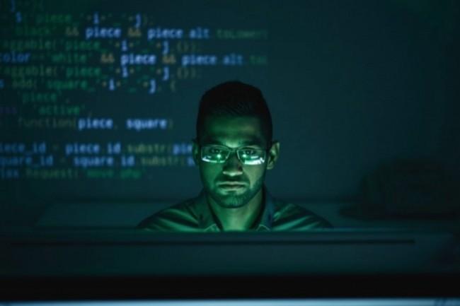 La webconférence CIO du 17 novembre 2020 sera consacrée au thème de la Sécurité Globale de l'IT. (Crédit : D.R.)