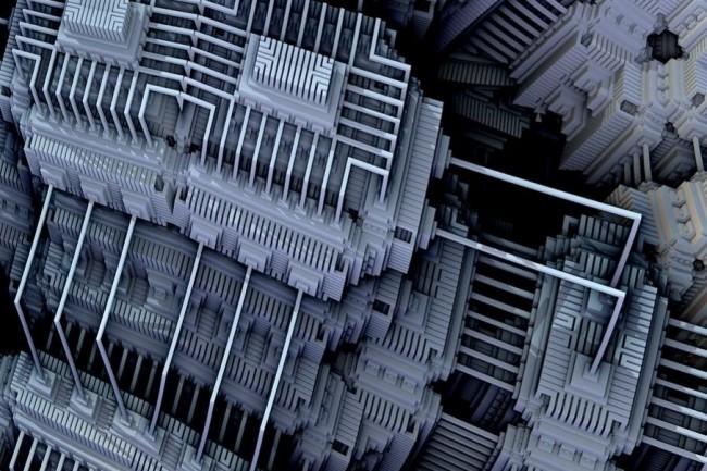 L'ordinateur quantique soulève bien des fantasmes quant à ses caractéristiques et performances mais ce sont bien les usages qui permettront de déterminer sa pertinence. (crédit : TheDigitalArtist / Pixabay)