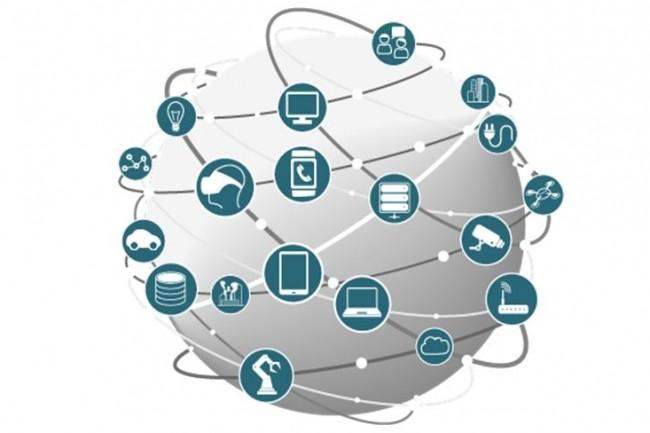 Vulnerable Things doit aider les fabricants IoT grand public à gérer le processus de reporting de vulnérabilités mais aussi à permettre aux chercheurs en sécurité de signaler des failles. (crédit : IoT Security Foundation)