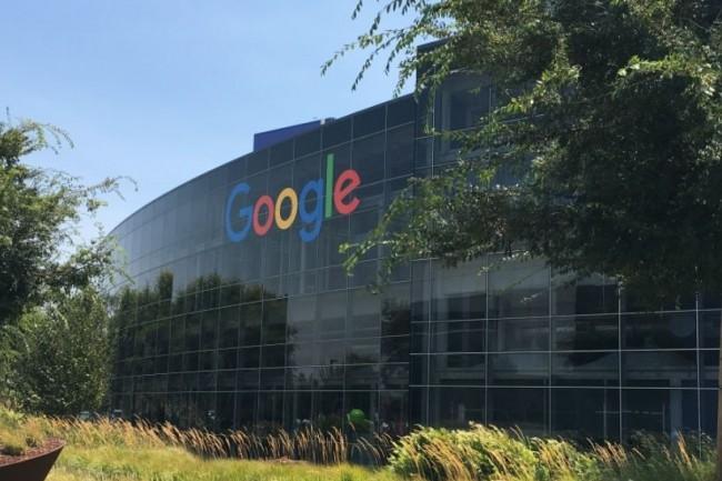 « Le Google d'aujourd'hui est un gardien monopolistique de l'Internet », peut-on lire dans la plainte déposée par le département de la Justice américain dans une plainte déposée contre Google pour abus de position dominante. (crédit : The Pancake of Heaven! / Creative Commons)