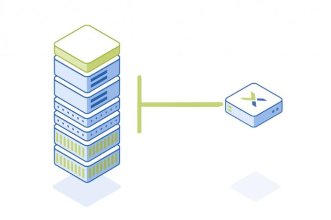 Précurseur sur le marché de l'hyperconvergence, Nutanix a considérablement étoffé sa plateforme pour accompagner ses clients vers le cloud hybride. (Crédit Nutanix)