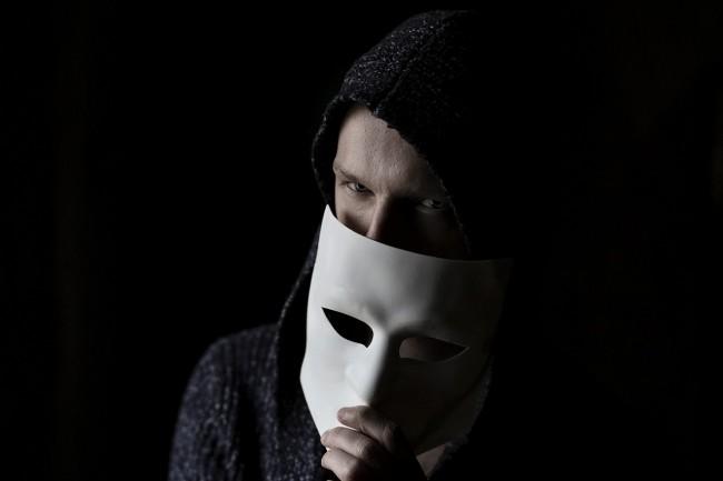 Les experts en sécurité sont parfois trompés par les fausses bannières intégrées dans les malwares(CréditSammy Williams/Pixabay)