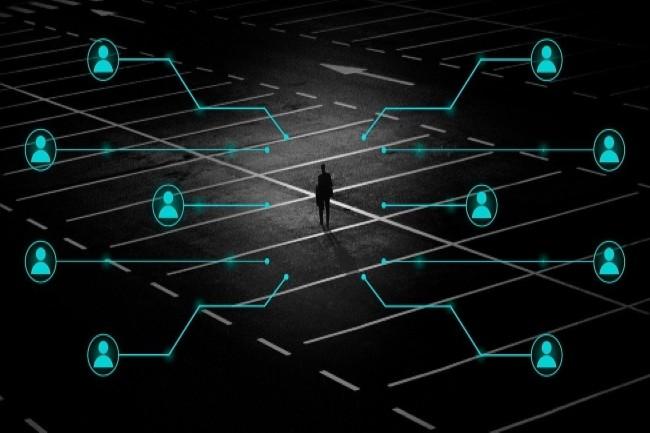 Les projets IA et data seront désormais chapeautés par la LF AI and Data Foundation au sein de la Fondation Linux. (Crédit Photo : Buffik/Pixabay)
