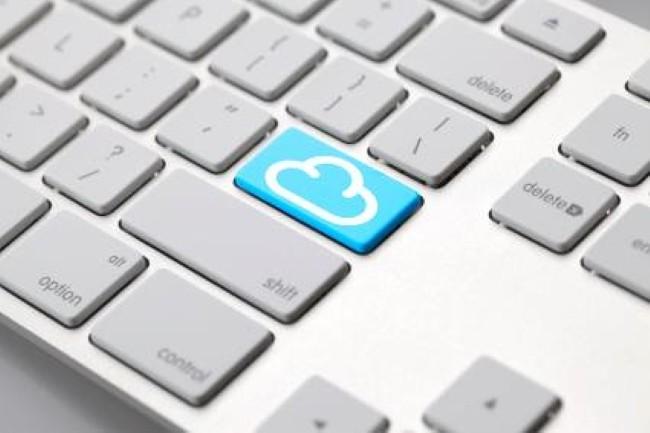 Outscale lance une deuxième région cloud orientée vers le secteur public et surtout qualifié SecNumCloud. (Crédit Photo: Emilio Quintana Pajera/Visual Hunt)