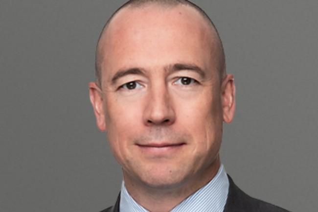 «Bien que nous ayons encore beaucoup de travail, nous sommes encouragés par nos progrès», a indiqué Brian Humphries, CEO de Cognizant, à l'annonce des résultats du 3ème trimestre 2020.