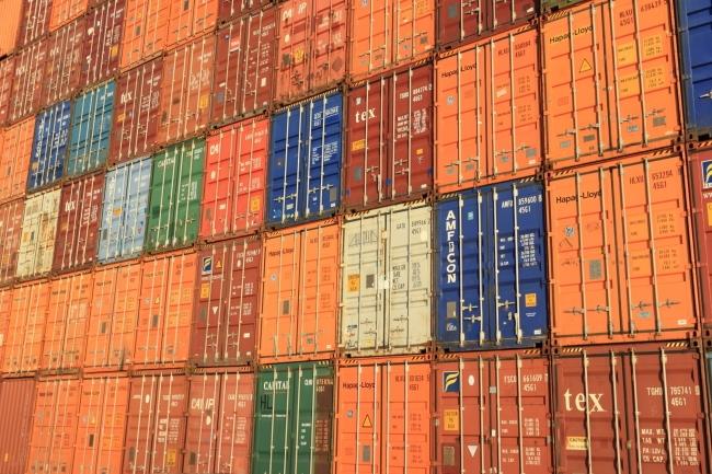 Face aux limitations de Docker Hub, AWS construit son propre référentiel d'images de conteneurs. (Crédit Photo : Pixabay)
