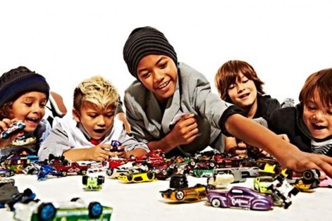 « Mattel a contenu l'attaque et, bien que certaines fonctions commerciales aient été temporairement affectées, a rétabli ses opérations », a expliqué dans un document financier le géant américain du jouet. (crédit : Mattel)