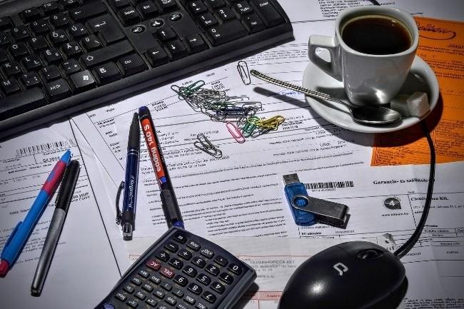 Serensia veut augmenter son portefeuille clients et recruter pour sa R&D (photo Oliver Menyhart / Pixabay)