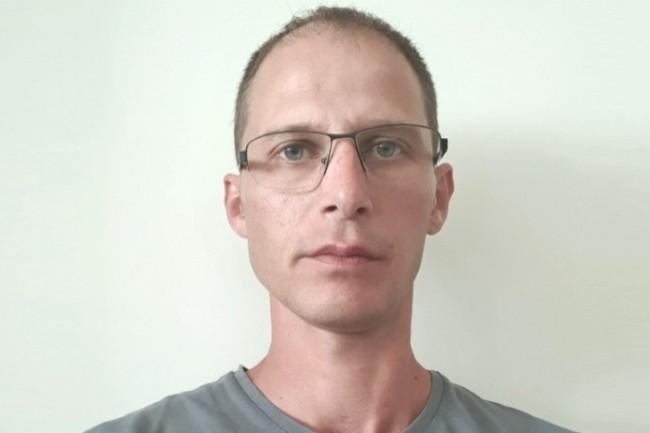 Claude Orsini, Administrateur du Réseau Informatique de la Clinique des 3 Soleils, a sécurisé dans l'urgence les accès en télétravail à des données sensibles.