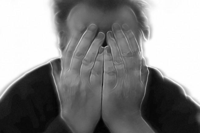 « La crise retarde les travaux enclenchés mais il faut sortir du fatalisme et rendre beaucoup plus robustes les jalons d'engagement et de valeur », nous a expliqué Gianmaria Perancin, président de l'USF. (crédit : Geralt / Pixabay)