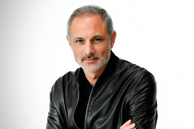 Le modèle de plateforme créé par Mirakl permet à l'ensemble des industries de se battre à armes égales avec les géants du e-commerce, pointe Philippe Corrot, co-fondateur de la société avec Adrien Nussenbaum. Il n'en est qu'à ses débuts, affirme-t-il.  (Crédit : Mirakl)