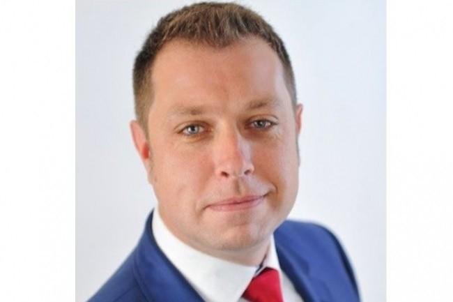 William Culbert est directeur Europe du Sud de BeyondTrust. (crédit : D.R.)