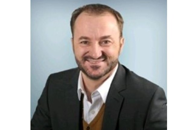 Marc Pinto, DSI de la CNAF est le grand témoin de l'étape Hauts-de-France de l'IT Tour web TV 2020.
