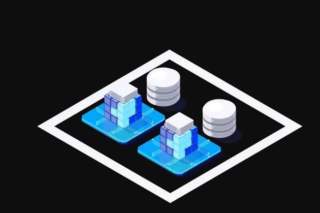 « Concernant les données, elles seront hébergées sur l'infrastructure d'OVHcloud uniquement », nous a précisé un porte-parole de Google Cloud. (crédit : OVHcloud)