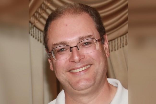 Stéphane Boucher était jusqu'à présent Directeur des Systèmes d'Information à la Mairie de Saint-Maurice.
