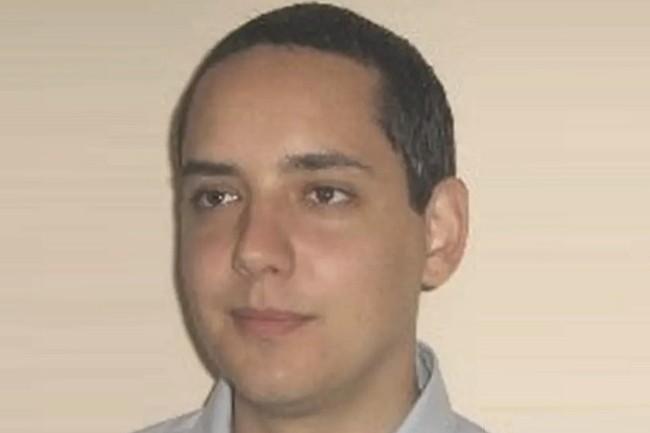 Jean-Baptiste Orset, chef de projets production chez April, a apprécié la prise en charge de la technologie NVMe par PureStorage.