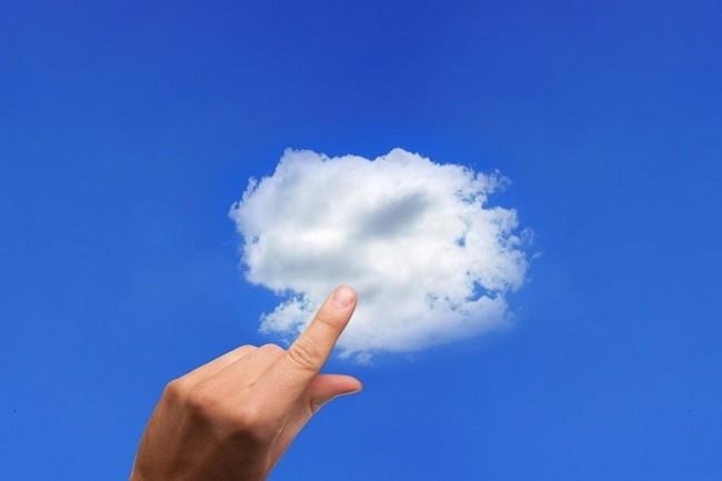 Atos a présenté OneCloud, un guichet unique pour l'ensemble des services cloud. (Crédit Photo : Geralt/Pixabay)