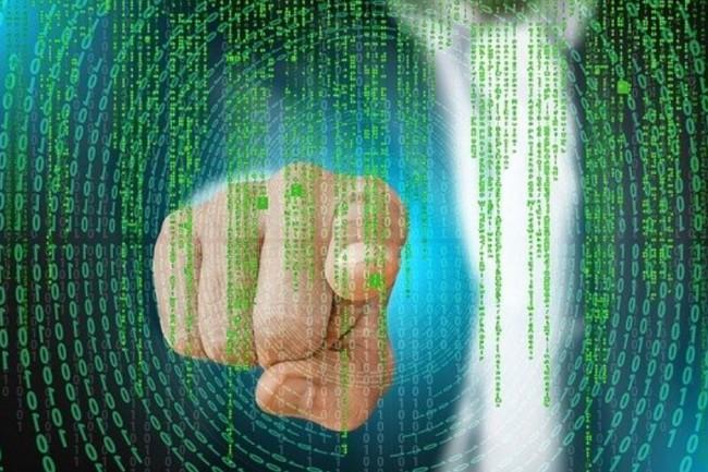Les professions liées à la sécurité IT sont les mieux rétribuées du marché EMEA. Crédit photo: Geralt/Pixabay).