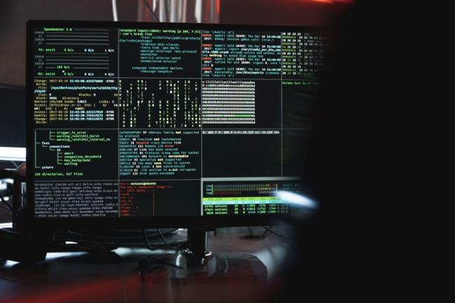 D'après Coveware, REvil est désormais distribué principalement via des sessions RDP compromises (65%), du phishing (16%) et des vulnérabilités logicielles (8%). crédit : Tima Miroshnichenko / Pexels