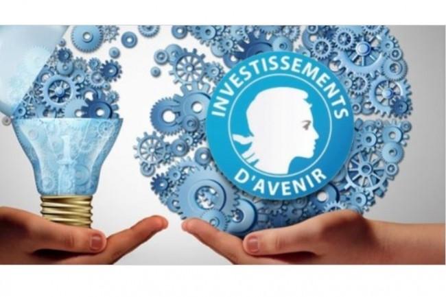Les actions lancées par le Programme d'investissements d'avenir (PIA) consolident l'accompagnement dédié aux start-ups IT. (Crédit photo: bpifrance)
