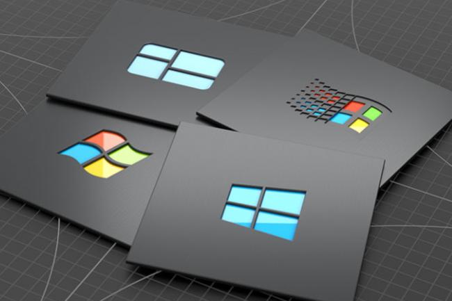 La plupart des utilisateurs exécutant Windows 10 1903 ont déjà mis à niveau leur système vers une version plus récente de l'OS de Microsoft d'après les dernières statistiques de AdDuplex. (crédit : Microsoft)