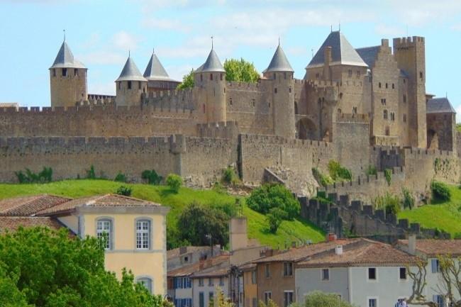 La ville de Carcassonne a mis en �uvre un PCA qui exploite les capacit�s de son infrastructure de stockage virtualis�e avec Datacore.