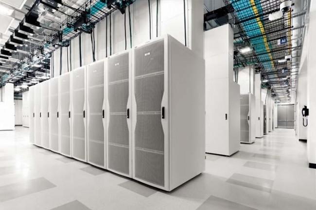 IDC assure que le recours à du matériel IT d'occasion n'effraye par les nouvelles générations. (Crédit Anon)