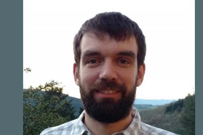 Ghislain Poncet (JTEKT) : « le périmètre d'usage de Tuleap s'est progressivement étendu, pour concerner aujourd'hui l'ensemble du centre technique. »