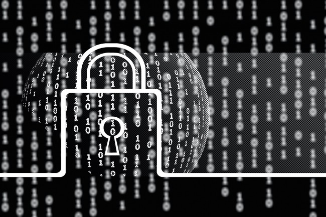 Concernant la protection des donn�es personnelles transf�r�es, l�EDPB consid�re que ��les cl�s de chiffrement doivent �tre seulement conserv�es sous le contr�le de l�exportateur de donn�es, ou d�autres entit�s � qui elles ont �t� confi�es��. (Cr�dit : Pixabay/Geralt)