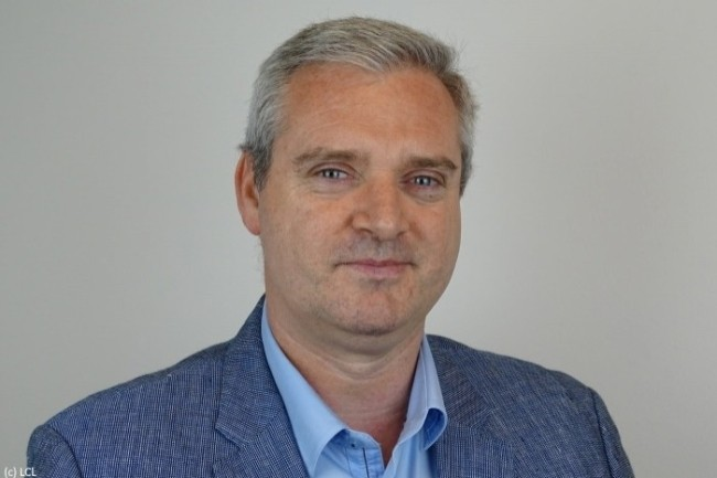 Frédéric Chassard (LCL) : « nous avons adopté une approche de data hub, pensée pour adresser de multiples cas d'usage. »