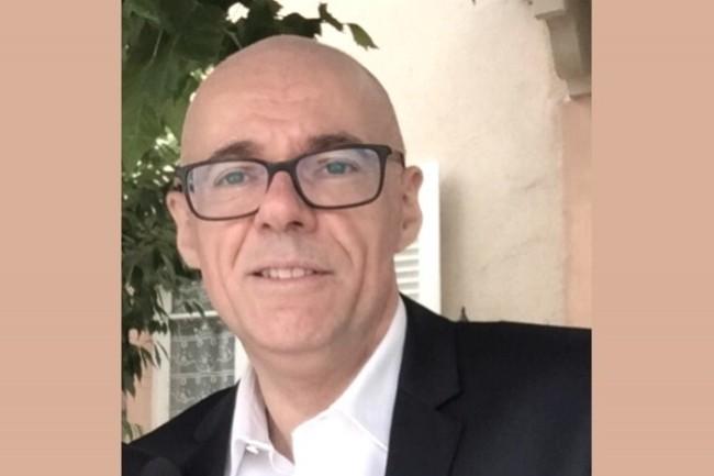Philippe Guillotin, président d'Adveo, recherchait une plus grande flexibilité pour s'adapter rapidement aux évolutions de la demande.