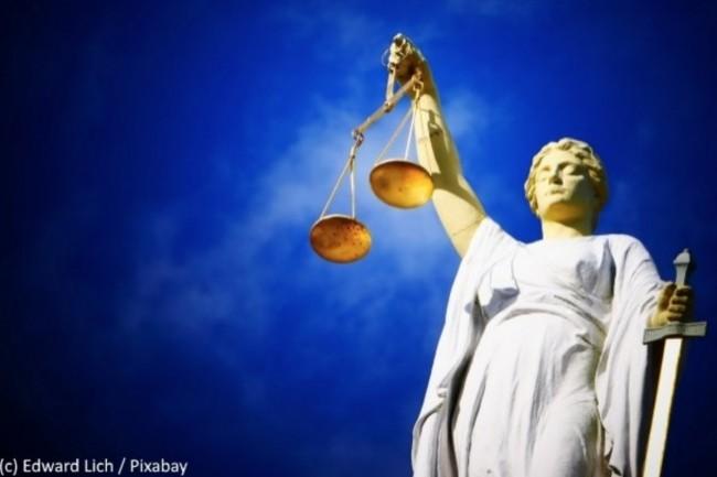 Un jugement rappelle que présenter des produits suppose que ceux-ci soient disponibles. (Crédit : Pixabay/Edward Lich)