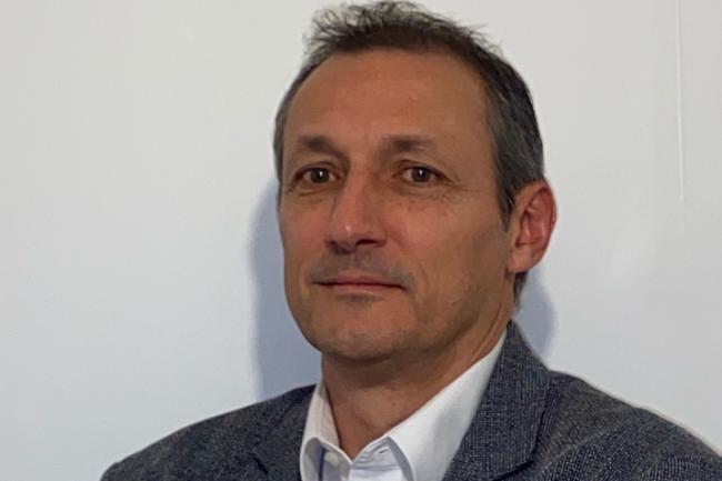 Travaillant pour les 16 centrales d'achat de Groupe Leclerc, Isocel dirigée par Laurent Audoin met en place Docker couplé à Kubernetes pour orchestrer ses conteneurs. (crédit : D.R.)