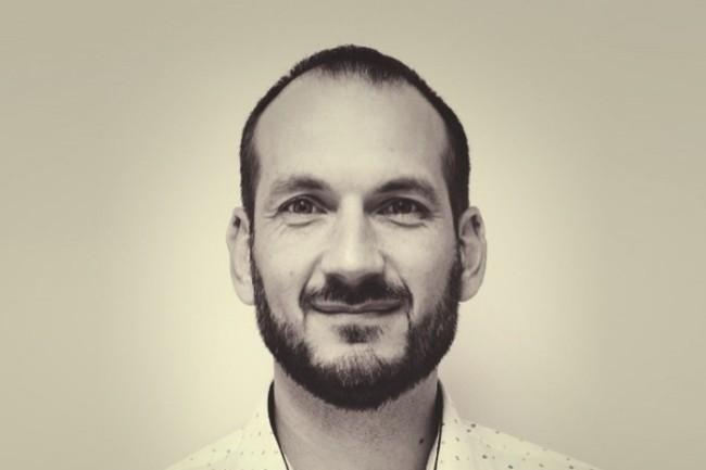 Cofondateur du CLUSIR Nord de France en 2015, Bertrand Méens est également membre du CESIN.