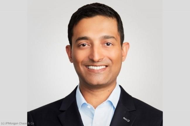 Rohan Amin (JPMorgan Chase) : « un manager IT qui a de l'empathie pour les clients crée des solutions qui répondent vraiment à leurs problèmes. »