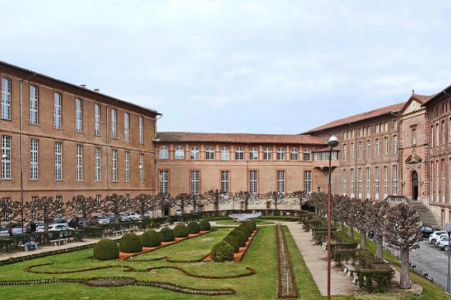 Le CHU de Toulouse a engagé un vaste Plan Santé Numérique 2022 dont son DSI, Nicolas Delaporte, dressera bilan et perspectives le 10 décembre 2020 dans l'IT Tour web TV Occitanie. (crédit : creative commons / wikipedia)