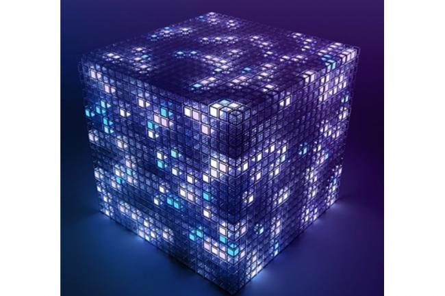 Atos invite tous les fabricants de processeurs quantiques à utiliser Q-score sur leurs technologies et à publier leurs résultats. (crédit : Atos)