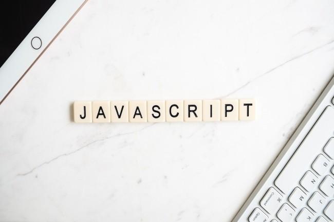 Le langage JavaScript a soufflé ses bougies le 4 décembre dernier. (Crédit Photo : Altechbuzz/Pixabay)